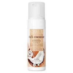 Eveline Rich Coconut...