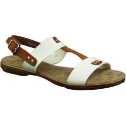 Sandały Damskie 8SD35-0307...