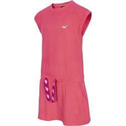 4F Sukienka Dziewczęca...