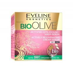 Eveline BioOlive Aktywnie...