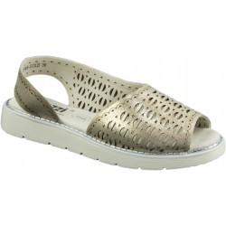 Sandały Damskie 20SD18-2046...