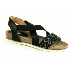 Sandały Damskie 20SD35-0316...