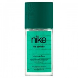 Nike The Perfume Woman...