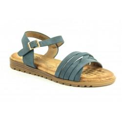 Sandały Damskie 20SD14-2065...