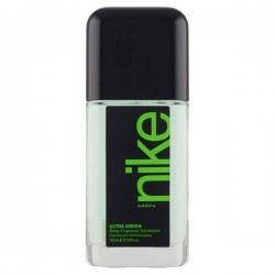 Nike Ultra Green Dezodorant...