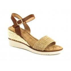 Sandały Damskie 21SD98-3590...