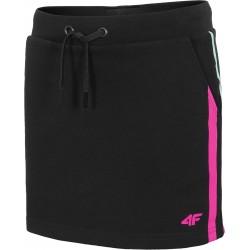 4F Spódnica Dziewczęca...