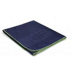 4F Ręcznik Sportowy 80x130...