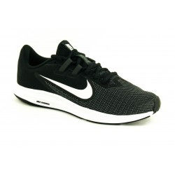 Nike Downshifter 9 Buty...