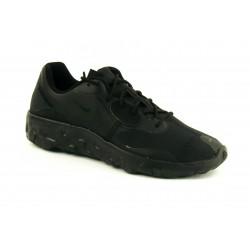 Nike Renew Lucent II Buty...