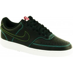 Nike Court Vision Lo Buty...