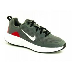 Nike Wearallday CJ1682 001...
