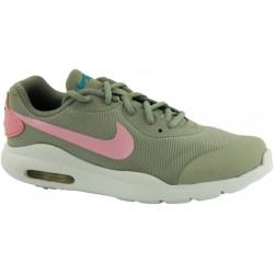 Nike Air Max Oketo AR7419...