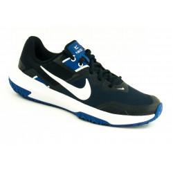 Nike Varsity Compete Tr 3...