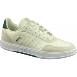 Adidas Courtmaster FV8107...