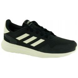 Adidas Archivo EF0417...