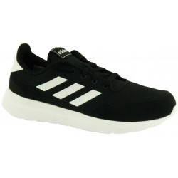 Adidas Archivo EF0419...
