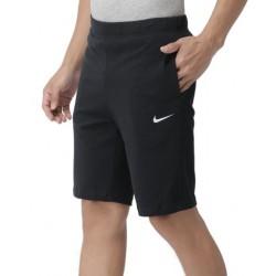 Nike Spodenki Męskie...