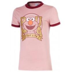 Puma Koszulka Dziewczęca...