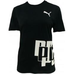 Puma Koszulka Damska 844623...