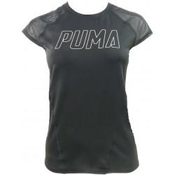 Puma Koszulka Damska 518047...