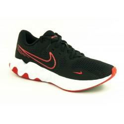 Nike Renew Ride 2  CU3507...