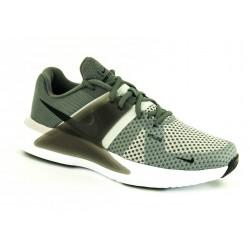 Nike Renew Fusion CD0200...
