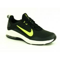 Nike Air Max Alpha Trainer...