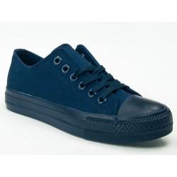HAIDRA BK6257-5 ALL D.BLUE