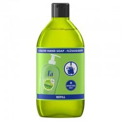 Fa  Higiene&Fresh Lime...