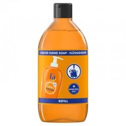 Fa Higiene&Fresh Orange...