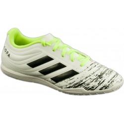 Adidas COPA 20.4 IN EF1771...