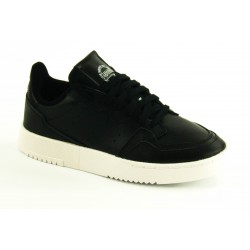 Adidas SUPERCOUT J EE7727...