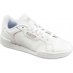 Adidas ROGUERA J FW3291...