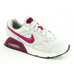Nike Air Max Ivo(GS) Buty...