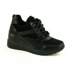 Sneakersy Damskie...