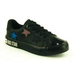 Big Star Trampki Dziewczęce...