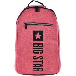 Big Star Plecak HH574189...