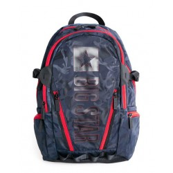 Big Star Plecak HH574179...