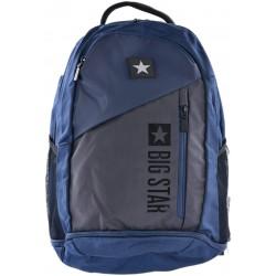 Big Star Plecak HH574183...