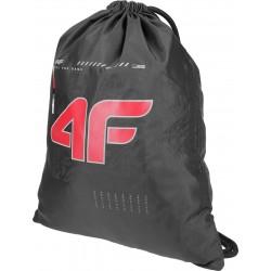 4F Plecak Worek Na Buty...
