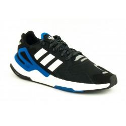 Adidas Day Jogger FW4041...