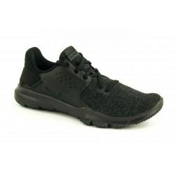 Nike Flex Control TR3...