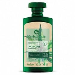 Herbal Care Regenerujący...