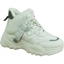 Buty Sportowe Damskie...
