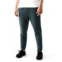 4F Spodnie Dresowe Męskie...