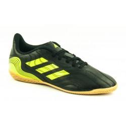 Adidas Copa Sense.4 IN J...