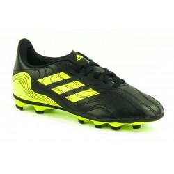 Adidas Copa Sense.4 FxG J...