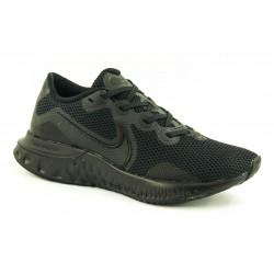 Nike Renew Run Buty...