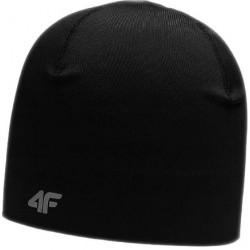 4F Czapka Funkcyjna...